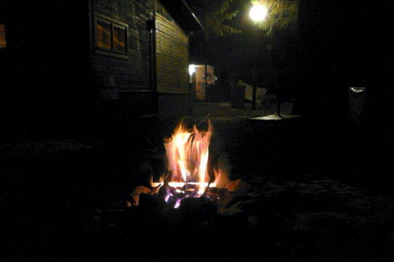 База отдыха, деревня  Сабо, 1 на 8 номеров - Фотография 75