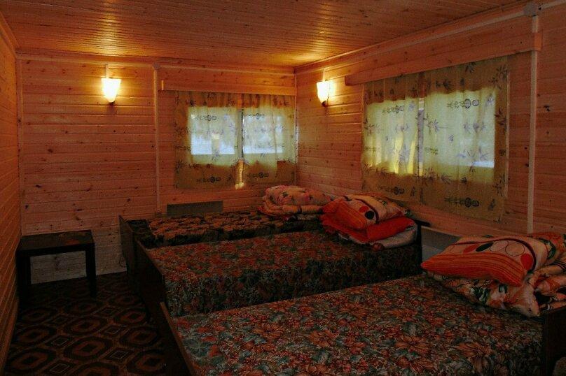 База отдыха, деревня  Сабо, 1 на 8 номеров - Фотография 169