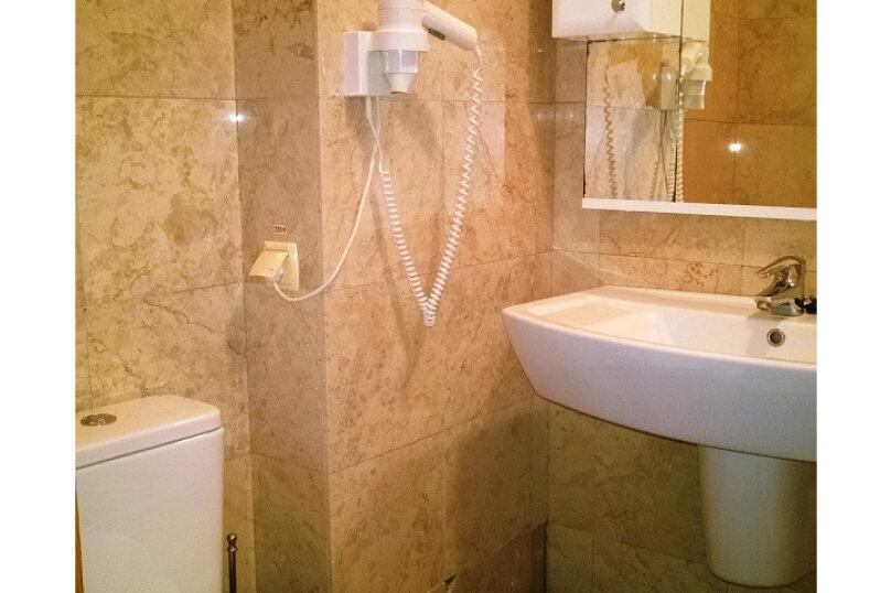 """Отель """"Князь Голицын"""", улица Голицына, 5 на 52 номера - Фотография 31"""