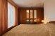 Представительский люкс :  Квартира, 3-местный (2 основных + 1 доп) - Фотография 24