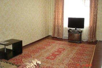 2-комн. квартира на 5 человек, улица Королёва, район Елецкий, Елец - Фотография 2