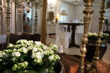 Мини-отель, Сверчков переулок, 8с1 на 12 номеров - Фотография 1