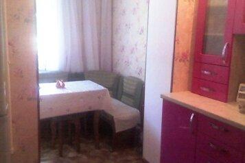 2-комн. квартира, 60 кв.м. на 6 человек, Советская улица, Феодосия - Фотография 2