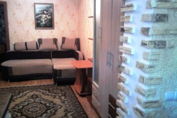 2-комн. квартира, 60 кв.м. на 6 человек, Советская улица, Феодосия - Фотография 3