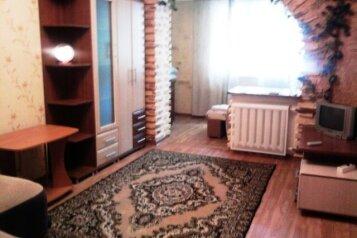 2-комн. квартира, 60 кв.м. на 6 человек, Советская улица, Феодосия - Фотография 4