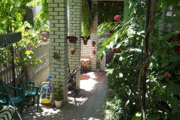 Гостевой дом, улица Танкистов, 23 на 10 номеров - Фотография 3