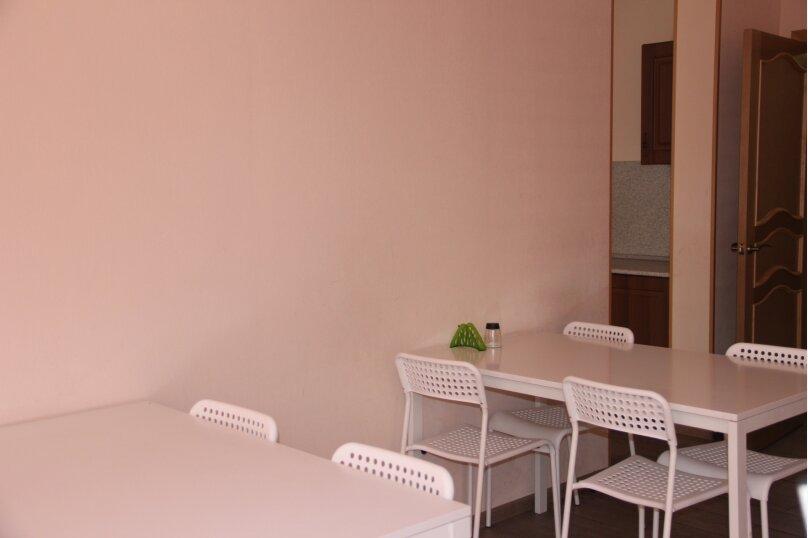 Гостиница 783084, улица Лазарева, 108 на 7 номеров - Фотография 2