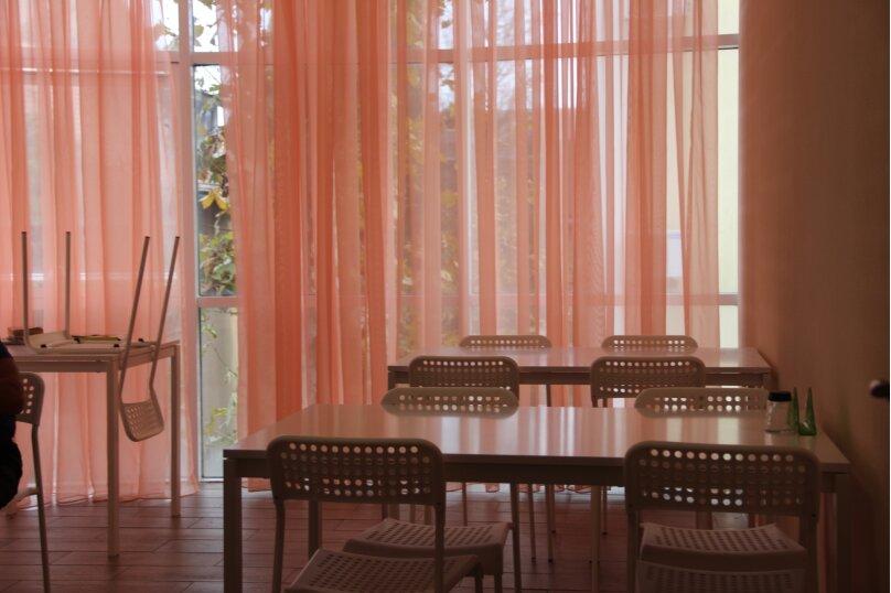 Гостиница 783084, улица Лазарева, 108 на 7 номеров - Фотография 4