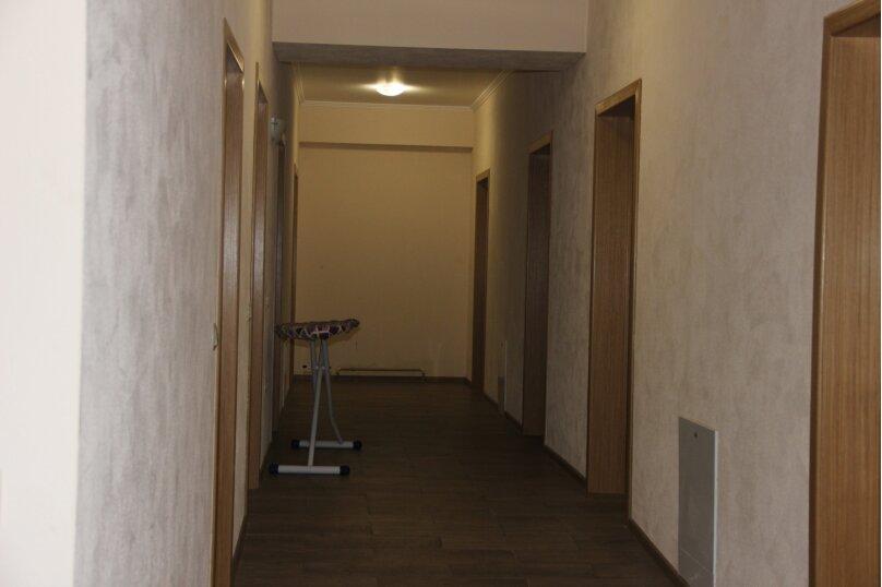 Гостиница 783084, улица Лазарева, 108 на 7 номеров - Фотография 5