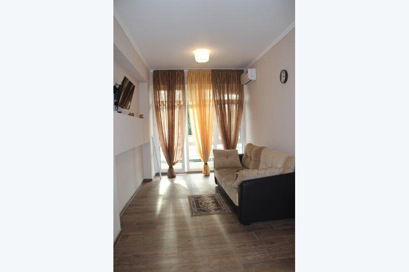 Гостиница 783084, улица Лазарева, 108 на 7 номеров - Фотография 10