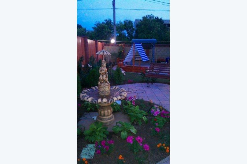 """Гостиница """"Уютный дворик"""", Набережная улица, 12а/23 на 12 номеров - Фотография 7"""