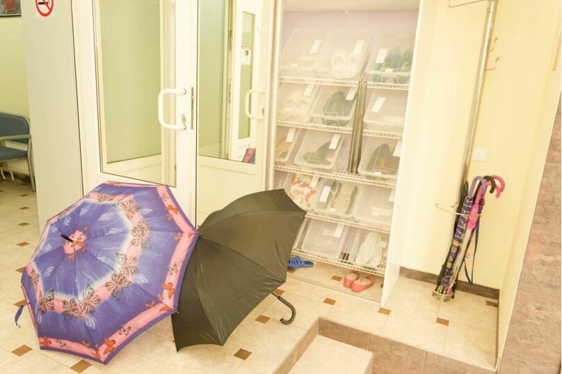 """Хостел """"На Савропольской 218А"""", Ставропольская улица, 218А на 34 номера - Фотография 82"""