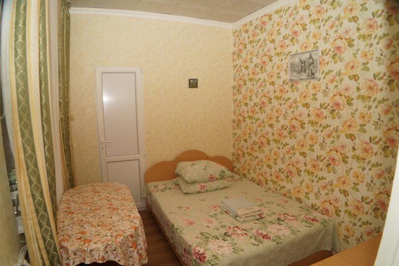 Гостиница 783316, Пионерский проспект, 217 на 5 комнат - Фотография 25