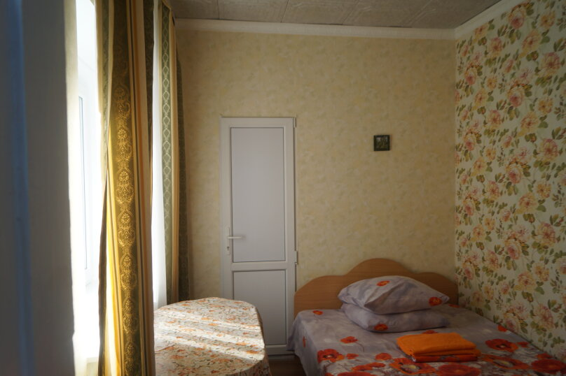 Гостиница 783316, Пионерский проспект, 217 на 5 комнат - Фотография 30