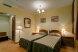 Стандарт с двумя раздельными кроватями:  Номер, Стандарт, 2-местный, 1-комнатный - Фотография 20