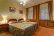 Стандарт улучшенный  с двумя раздельными кроватями:  Номер, Стандарт, 2-местный, 1-комнатный - Фотография 17