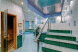 """Мини-гостиница """"Сретенская"""", улица Сретенка, 15 на 38 номеров - Фотография 4"""