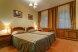 Стандарт с двумя раздельными кроватями, улица Сретенка, 15, Москва - Фотография 3