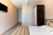 Двухместный вид на море+балкон:  Номер, Люкс, 2-местный, 1-комнатный - Фотография 37