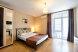 Двухэтажный:  Номер, Люкс, 4-местный, 2-комнатный - Фотография 29