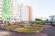 1-комн. квартира, 45 кв.м. на 4 человека, Комсомольская улица, 15, Уфа - Фотография 4