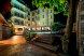 """Мини-отель """"L'amore"""", Торговая улица, 120 на 40 номеров - Фотография 8"""