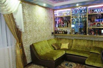 Дом, 75 кв.м. на 5 человек, 2 спальни, Октябрьская улица, Ейск - Фотография 3