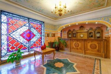 Мини-гостиница, улица Сретенка, 15 на 38 номеров - Фотография 2