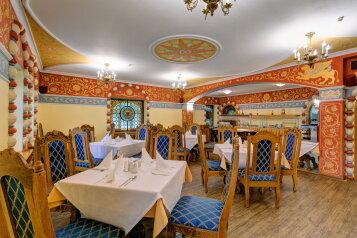 Мини-гостиница, улица Сретенка, 15 на 38 номеров - Фотография 3