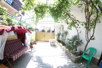 Гостевой дом, улица Куйбышева на 34 номера - Фотография 3