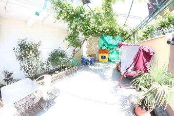 Дом для отпуска в центре Адлера на 8 человек, до моря 7 минут, 120 кв.м. на 10 человек, 3 спальни, Куйбышева, 44, Адлер - Фотография 3