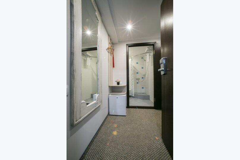 """Отель """"Zhukov"""", улица Маяковского, 18 на 10 номеров - Фотография 24"""