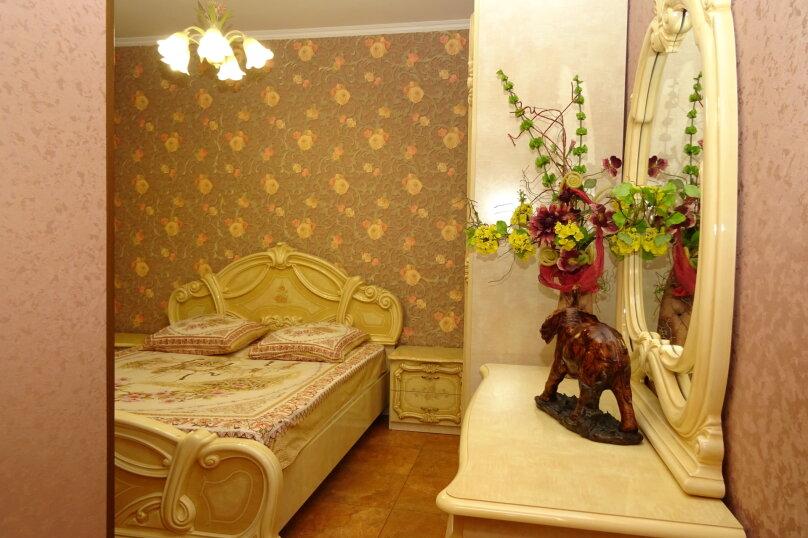Двух комнатный номер , улица Ленина, 131, Адлер - Фотография 1
