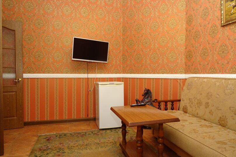Гостиница 783721, улица Ленина, 131 на 15 номеров - Фотография 12