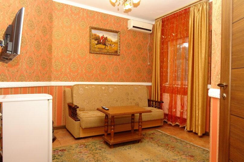 Гостиница 783721, улица Ленина, 131 на 15 номеров - Фотография 13