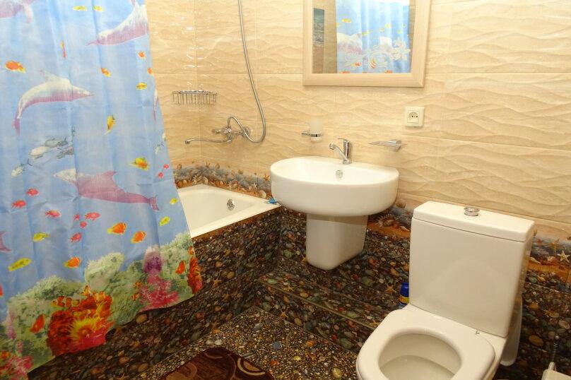 Гостиница 783721, улица Ленина, 131 на 15 номеров - Фотография 14