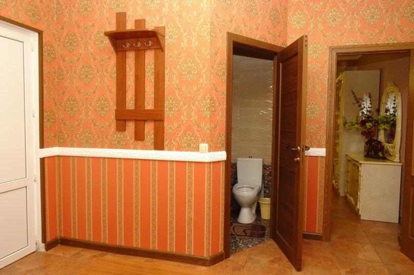 Гостиница 783721, улица Ленина, 131 на 15 номеров - Фотография 15