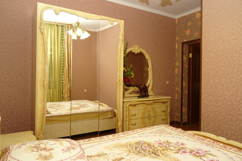 Гостиница 783721, улица Ленина, 131 на 15 номеров - Фотография 16