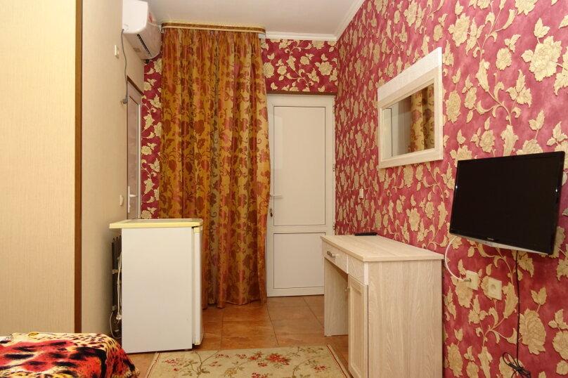 Гостиница 783721, улица Ленина, 131 на 15 номеров - Фотография 25