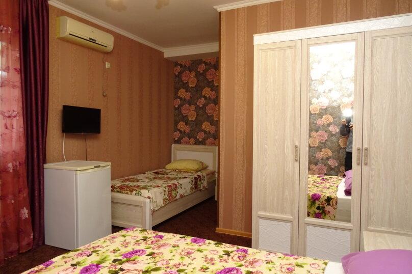 Гостиница 783721, улица Ленина, 131 на 15 номеров - Фотография 27