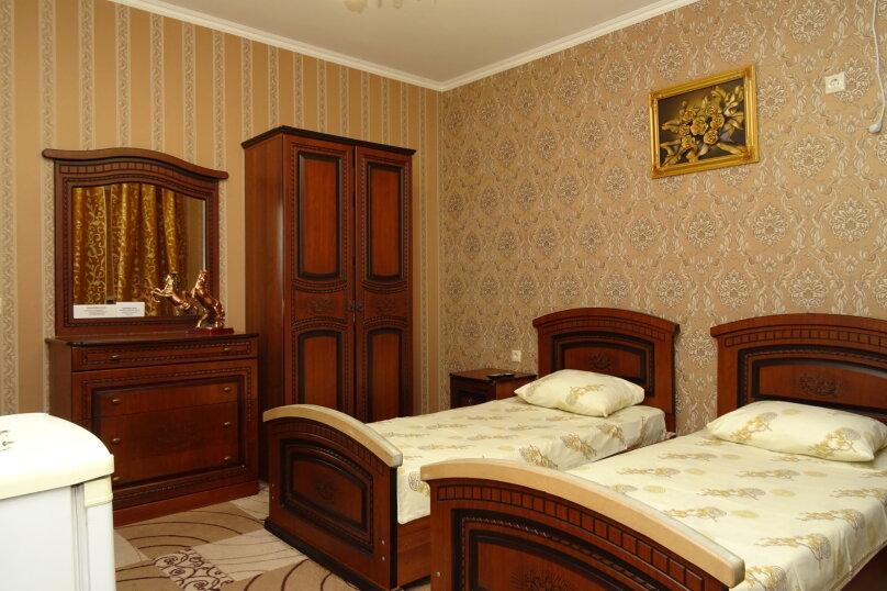 Гостиница 783721, улица Ленина, 131 на 15 номеров - Фотография 28