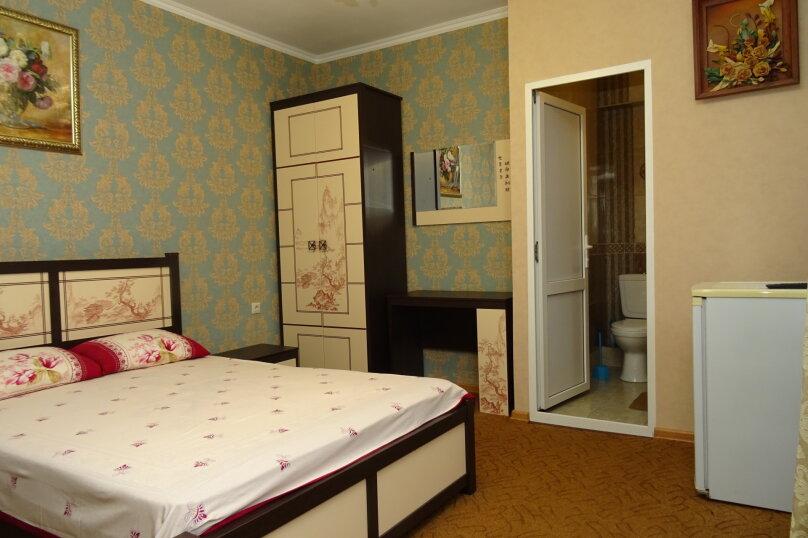 Гостиница 783721, улица Ленина, 131 на 15 номеров - Фотография 30