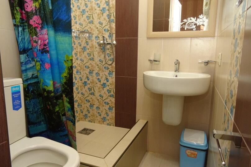 Гостиница 783721, улица Ленина, 131 на 15 номеров - Фотография 31