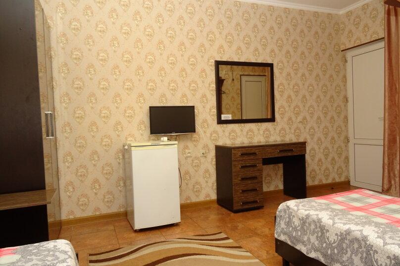 Гостиница 783721, улица Ленина, 131 на 15 номеров - Фотография 33