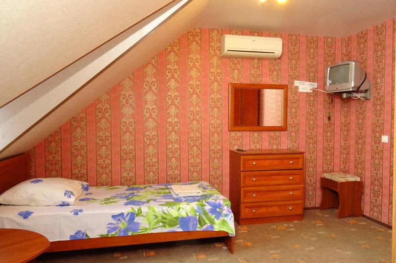 Гостиница 783721, улица Ленина, 131 на 15 номеров - Фотография 19