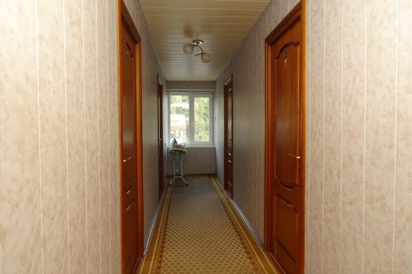 Гостиница 783721, улица Ленина, 131 на 15 номеров - Фотография 20