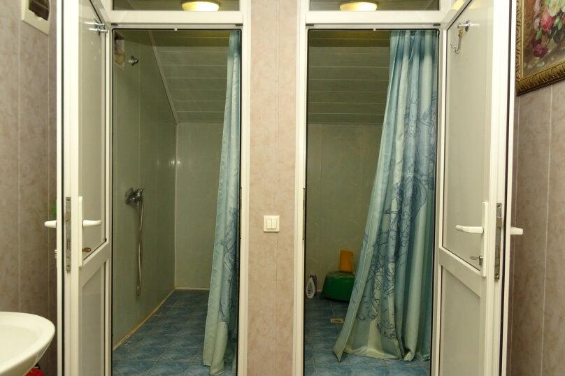 Гостиница 783721, улица Ленина, 131 на 15 номеров - Фотография 22