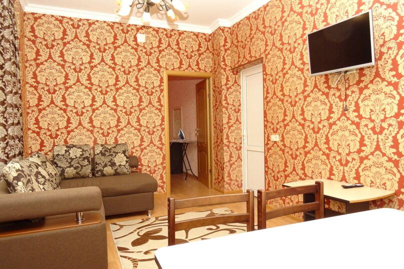 Гостиница 783721, улица Ленина, 131 на 15 номеров - Фотография 35