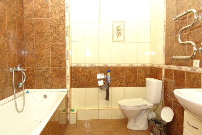Гостиница 783721, улица Ленина, 131 на 15 номеров - Фотография 36