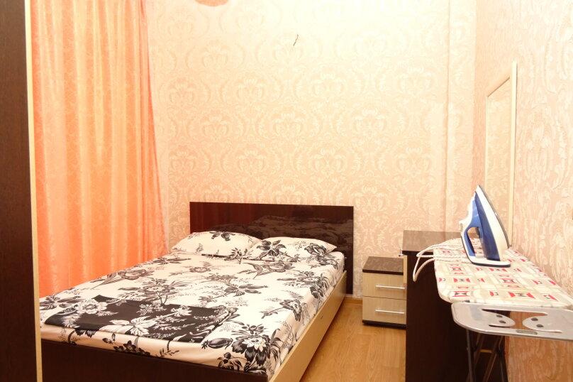 Гостиница 783721, улица Ленина, 131 на 15 номеров - Фотография 38